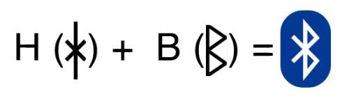 6 choses que vous ne saviez pas sur Bluetooth