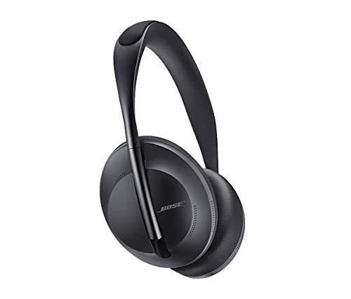 Les meilleurs écouteurs Bluetooth de 2020