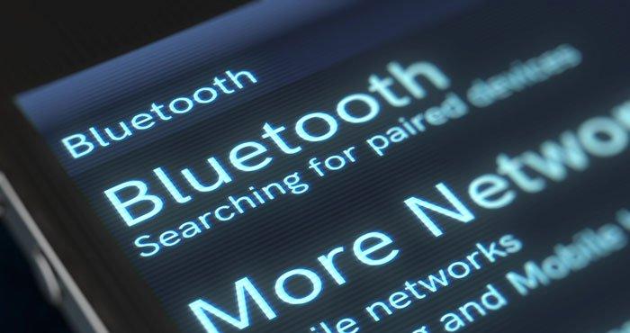 Définition - Que signifie Bluetooth ?