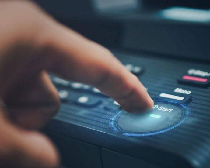 Comment connecter une imprimante Bluetooth à mon ordinateur ?