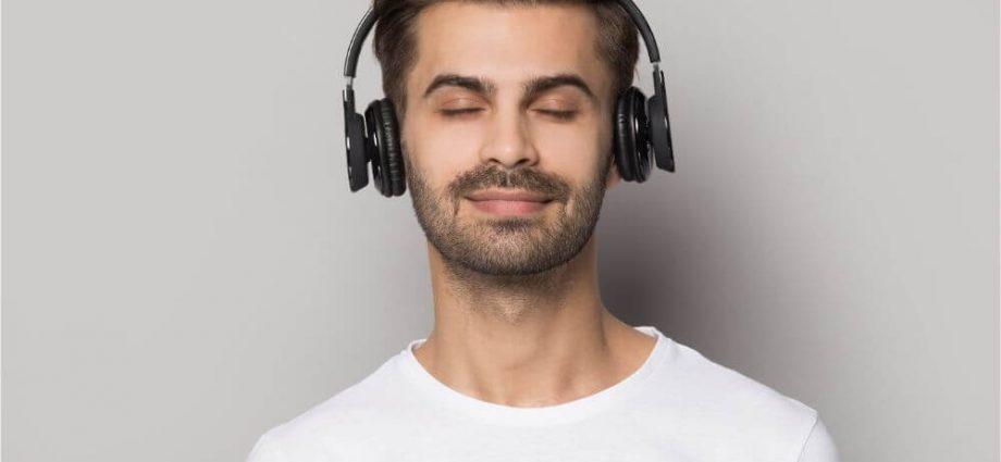 Les écouteurs filaires sont-ils plus performants que le Bluetooth ?