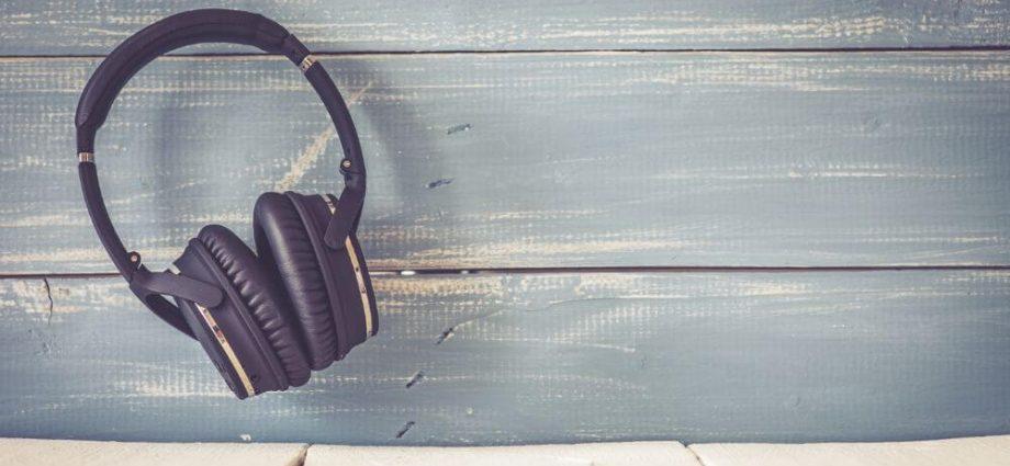 Comment prolonger la durée de vie de la batterie des écouteurs Bluetooth