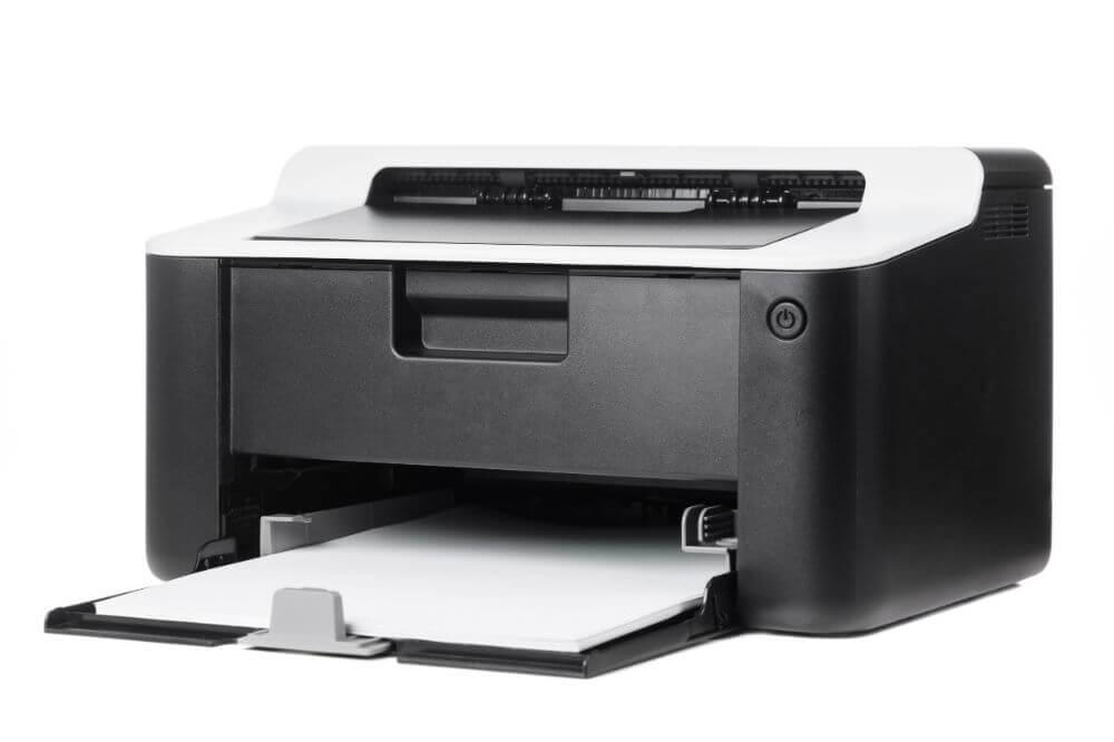 Comment fonctionnent les imprimantes Bluetooth ?