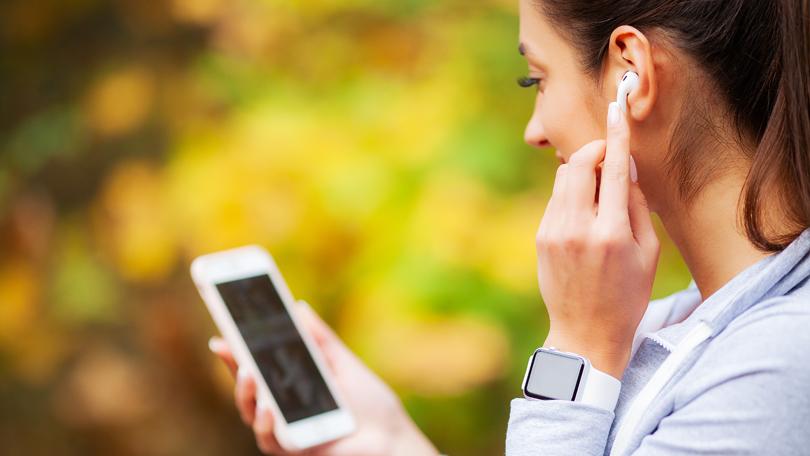 Qu'est-ce que le Bluetooth ?