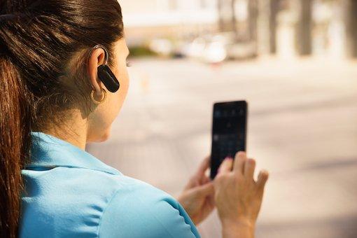 Comment résoudre les problèmes de couplage Bluetooth