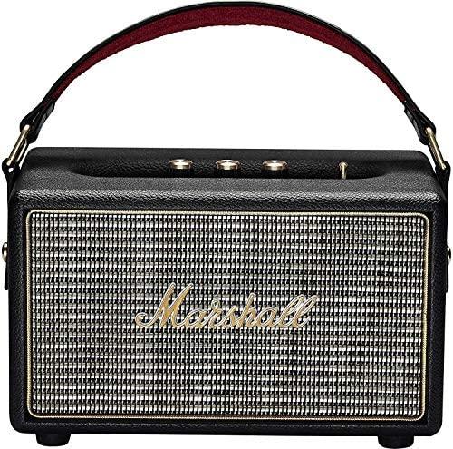 MARSHALL Kilburn Enceintes PC / Stations MP3 RMS 5 W