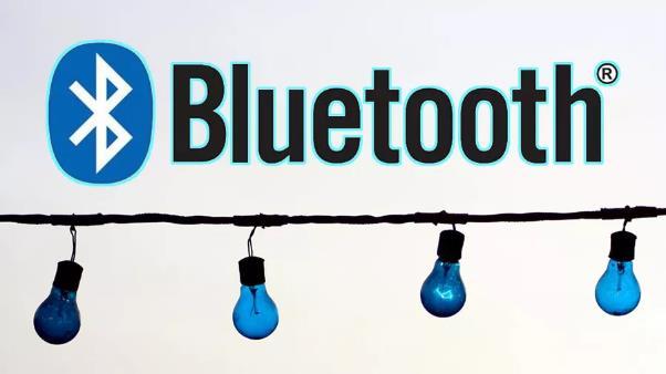 Les caractéristiques du Bluetooth