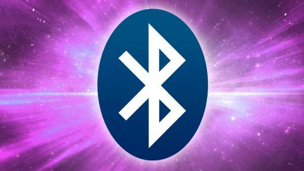 Bluetooth 5 : tout ce que vous devez savoir