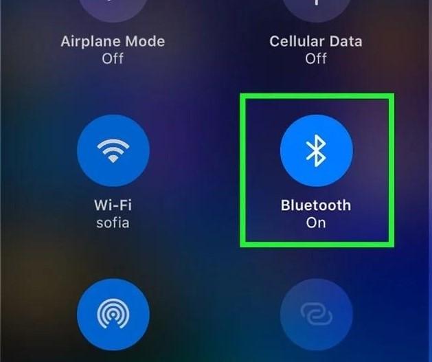 Comment utiliser les accessoires Bluetooth avec votre iPhone