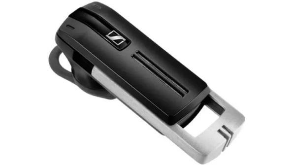 Test de l'oreillette bluetooth Présence de Sennheiser