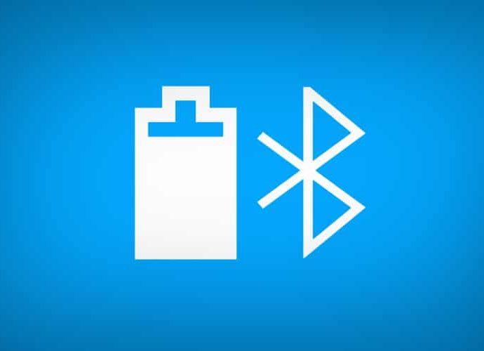 12 Faits étonnants sur le Bluetooth
