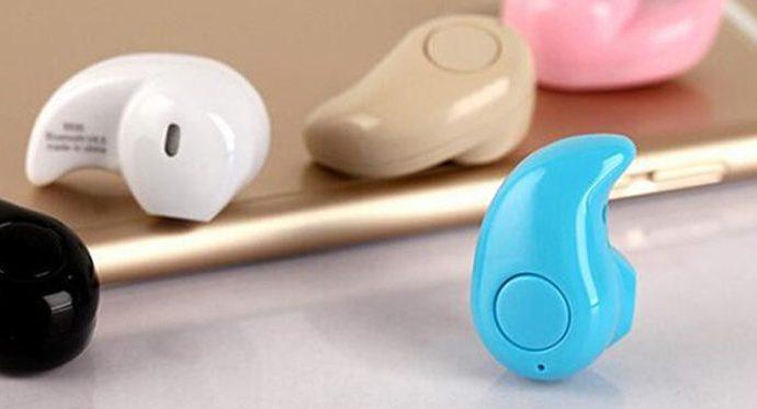 Guide d'achat des oreillettes et écouteurs bluetooth