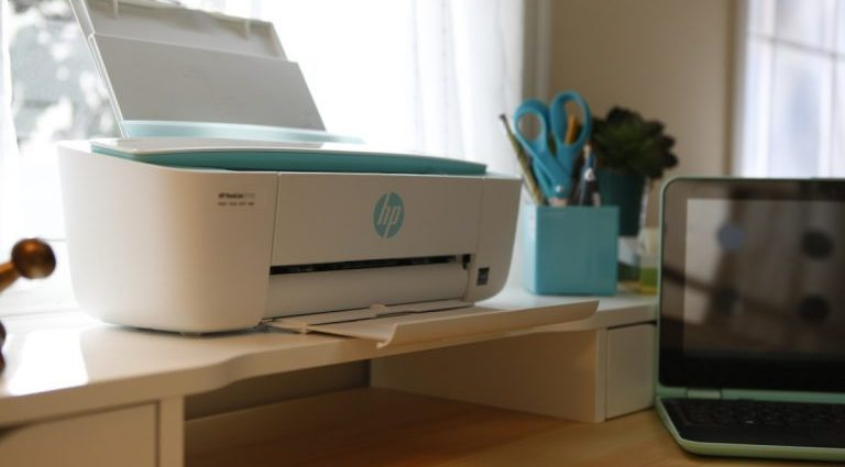Comment choisir une bonne imprimante sans fil ?