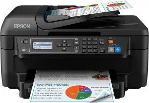 Meilleure imprimante wifi : laquelle choisir ?