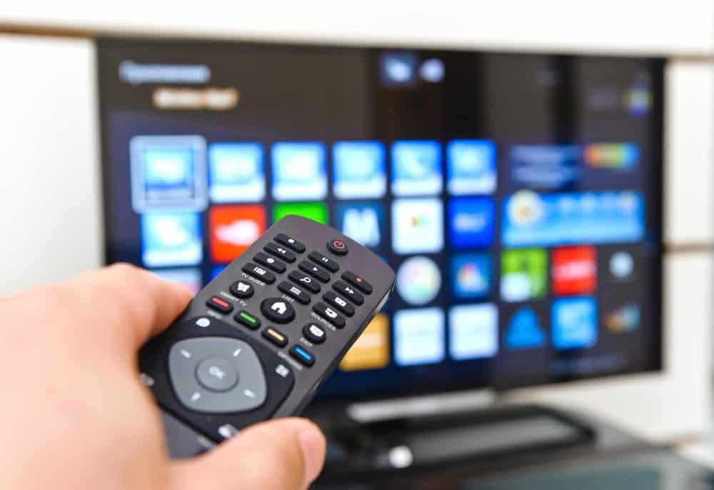 Comment savoir si mon téléviseur est équipé de Bluetooth ?