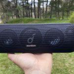 Meilleur mini haut-parleur Bluetooth portable pour 2021: JBL, Bose, Sony...
