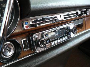 Comment ajouter facilement la fonctionnalité Bluetooth à votre véhicule pour pas cher