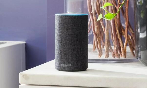 Comment configurer votre assistant Amazon Echo