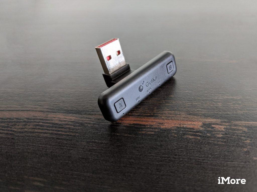 Comment utiliser des écouteurs Bluetooth avec votre Nintendo Switch