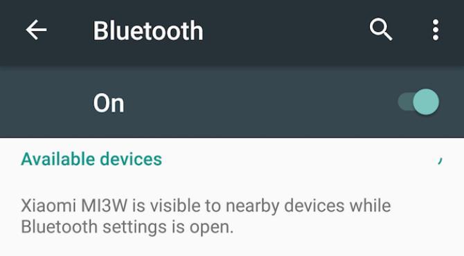 5 idées reçues sur le Bluetooth que vous pouvez ignorer en toute sécurité désormais