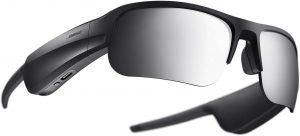Meilleures lunettes de soleil Bluetooth 2021: bloquez les rayons du soleil et écoutez vos chansons en même temps