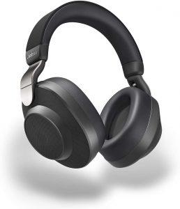 5 meilleurs écouteurs Bluetooth pour passer des appels téléphoniques