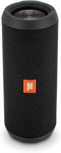 Haut-parleurs Bluetooth portables qui offrent un son et une autonomie de batterie incroyables