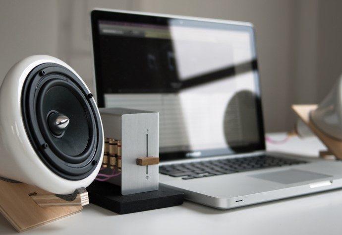 Meilleurs haut-parleurs bluetooth pour PC en 2021
