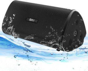 7 meilleurs haut-parleurs Bluetooth extérieurs à petit prix