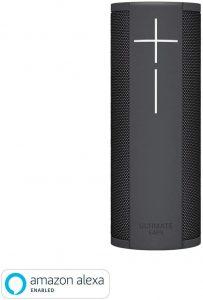 4 meilleurs haut-parleurs Bluetooth portables avec Amazon Alexa et Google Assistant