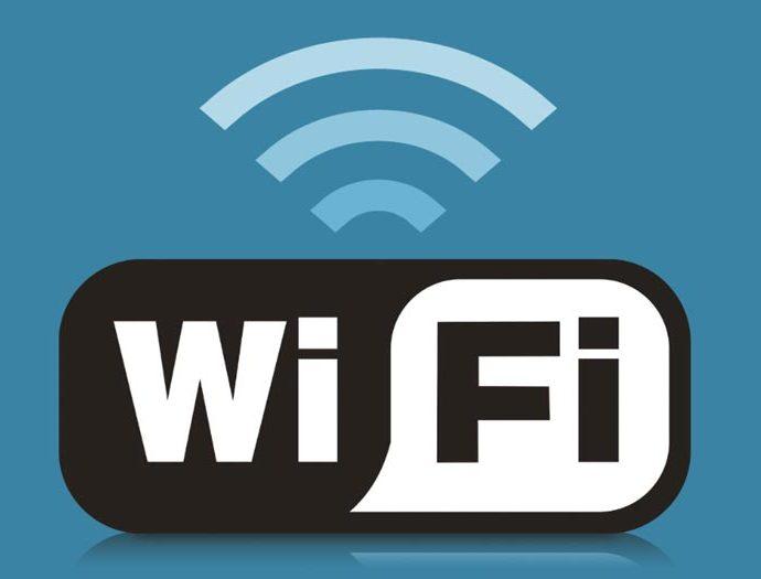Découvrez le Wi-Fi : Wi-Fi Direct