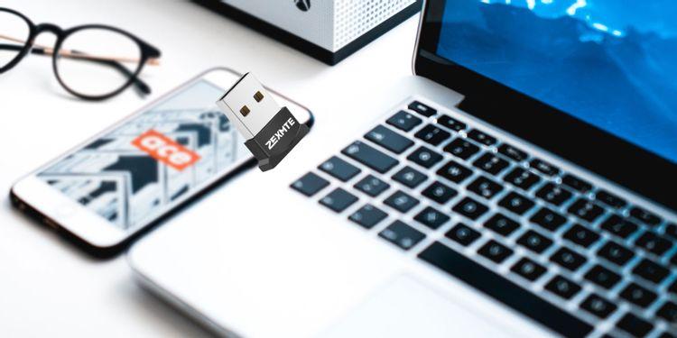 Comment ajouter Bluetooth à un ordinateur: 3 adaptateurs Bluetooth pour PC