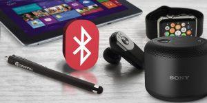 Sécurité Bluetooth : Quel niveau de sécurité pour mon objet connecté ?