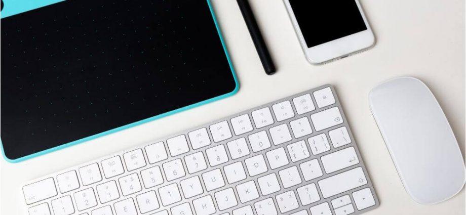 Comment configurer un clavier Bluetooth avec iPad