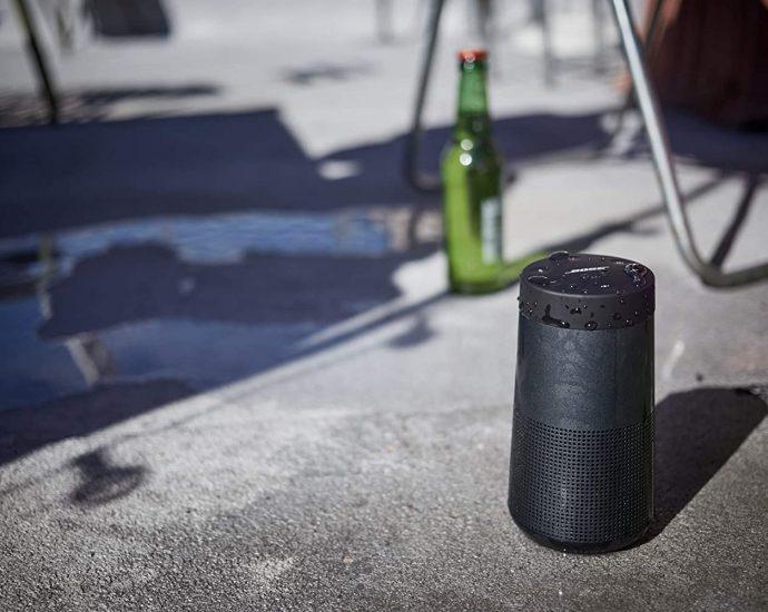 Comment choisir le meilleur haut-parleur Bluetooth