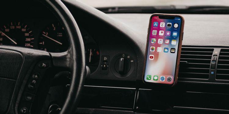 Le Bluetooth de votre iPhone ne fonctionne pas? Quelques astuces et conseils y remédier