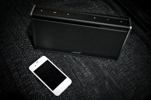 AirPlay ou haut-parleurs Bluetooth : de quoi avez-vous réellement besoin ?