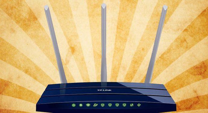 Ce que vous devez savoir avant d'acheter un routeur Wi-Fi pour votre maison