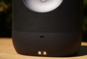 Le Sonos Move est l'enceinte intelligente portable de mes rêves