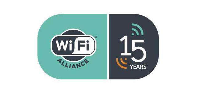 Les différences entre Bluetooth 4.0 et Wi-Fi