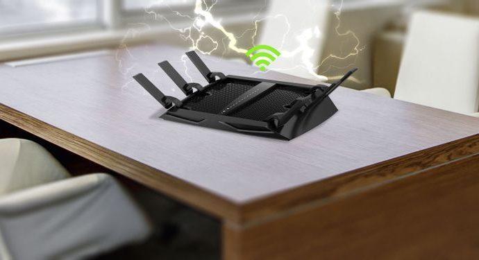 7 Fonctionnalités essentielles du routeur sans fil que vous devriez utiliser
