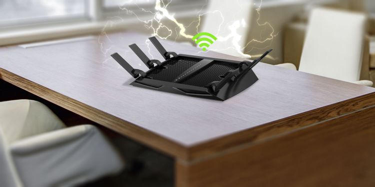 Pourquoi mon Wi-Fi est-il si lent ? Voici comment y remédier