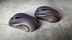 Meilleures souris sans fil pour 2021
