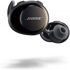 Casque Bluetooth: le meilleur de Sennheiser, Bose et Marshall - et peuvent-ils annuler le bruit?