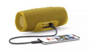 Comment choisir le bon haut-parleur sans fil