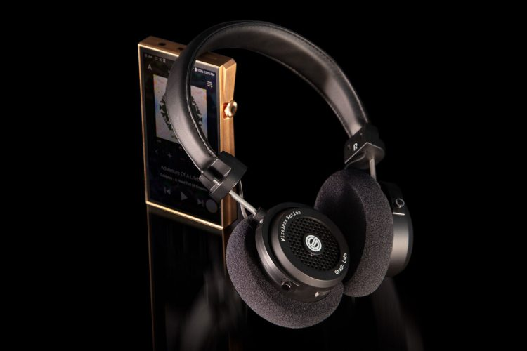 Test du casque Bluetooth Grado GW100 v2 : une merveille sans fil