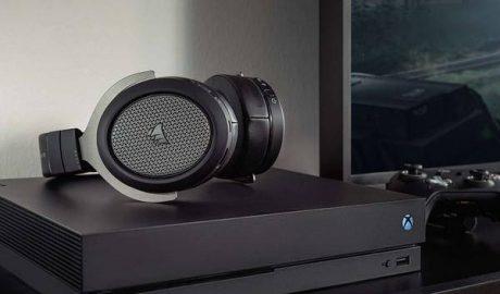 Comment connecter un casque Bluetooth à une Xbox One