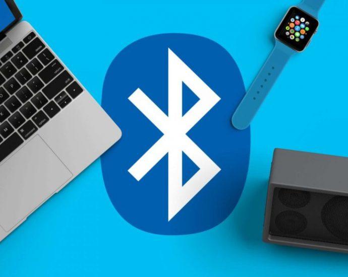 Comment fonctionne la technologie Bluetooth ?
