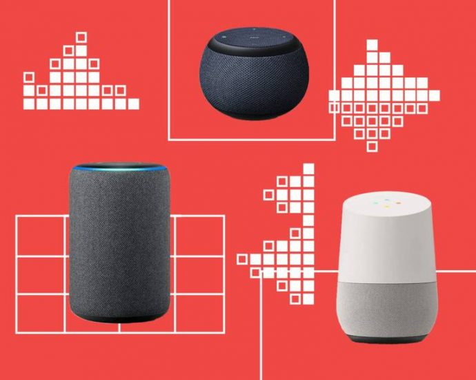 Haut-parleurs Bluetooth vs haut-parleurs intelligents - les différences, les avantages et les inconvénients, expliqués