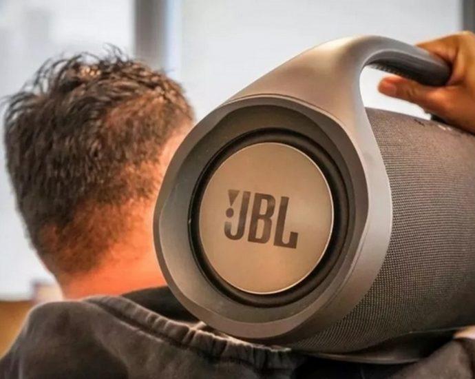 Meilleure boombox Bluetooth sans fil pour 2021